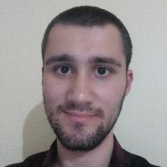Portre Fatih Kurt